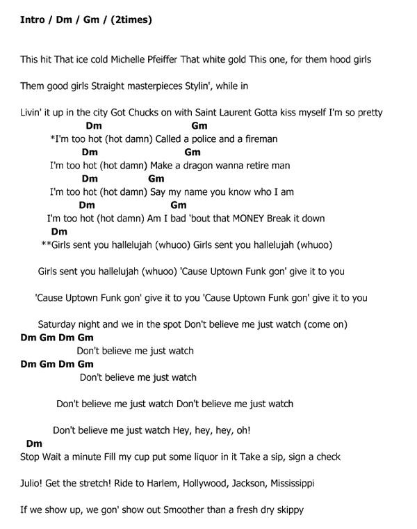 Macklemore Cadillac Clean Lyrics Uptown