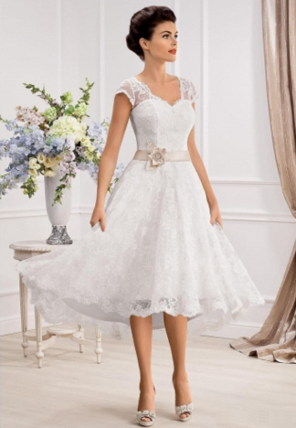 Wedding Dresses For    In Canada : Ca brial cheap wedding dresses ~ donne in famiglia