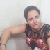 Mulher suspeita de ser mandante da morte da mãe é presa novamente