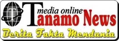 Tautan Media