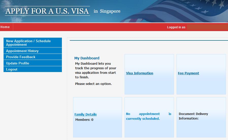 Standardchartered retirement portal online forms sample