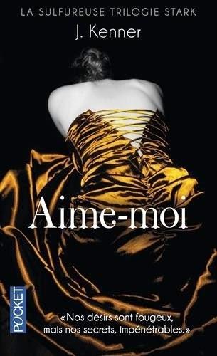 http://www.leslecturesdemylene.com/2014/07/stark-trilogy-tome-3-aime-moi-de-julie.html