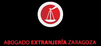 César David Ciriano Vela - Abogado de extranjería en Zaragoza - Tfno. 976 21 80 03