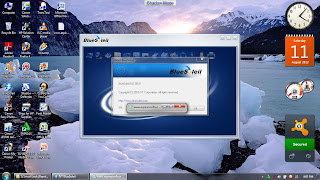 BlueSoleil 8.0.395.0 Full Serial Number - Mediafire