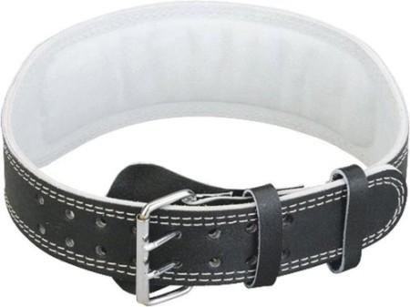 [Consulta] Cinturon para hacer ejercicios