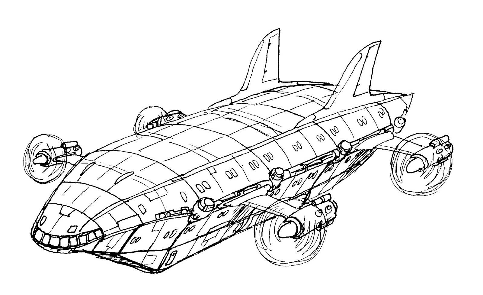 Star Wars Ship Coloring Pages Wars Ships Coloring Pages