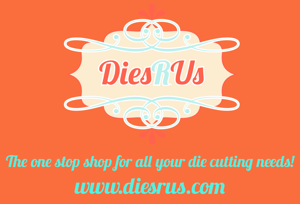Sponsor - DIES R US