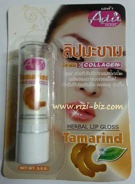 http://4.bp.blogspot.com/-iQw7tJ75OEc/T9gh0-uKiPI/AAAAAAAACEQ/81lvqPDRLT4/s1600/lipgloss-tamarind.new.riz.jpg