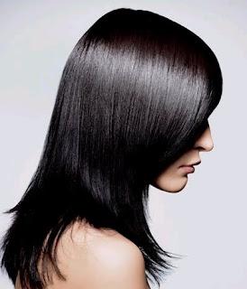 rambut indah, rambut sehat, tips merawat rambut, rambut hitam dan panjang, rambut, rambut sehat dan indah
