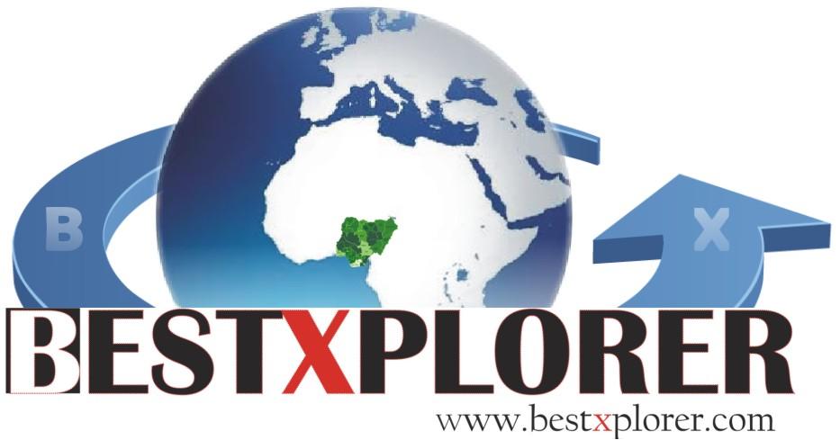 BestXplorer