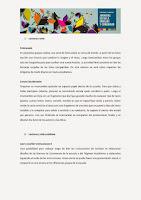 PARA SEGUIR PENSANDO - NIVEL SECUNDARIO