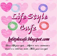 Life Style Cafe
