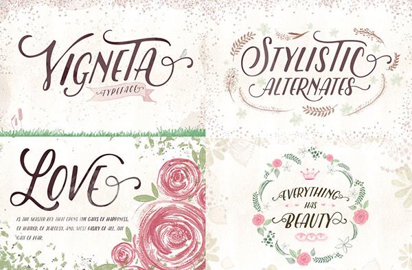 http://4.bp.blogspot.com/-iQznxu63nII/VLrQJMYsYbI/AAAAAAAAbek/p5WmJQufcbk/s1600/free-font-download-vigneta-typeface.jpg