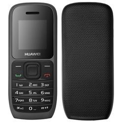 Huawei G2800S preto
