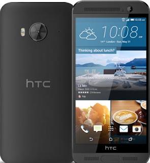 SMARTPHONE HTC ONE ME - RECENSIONE CARATTERISTICHE PREZZO