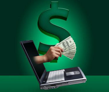 make money online, money online, writing skills, posting material online, material online, make money