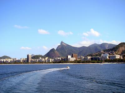 side trips rio de janeiro viajar brasil escapadas