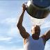 Bintang Hollywood Vin Diesel cabar Presiden Russia curah ais atas kepala