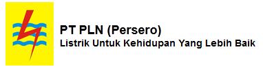Pengumuman Rekrutmen PT PLN (Persero) Tahun 2013 Tingkat S1/D4/D3