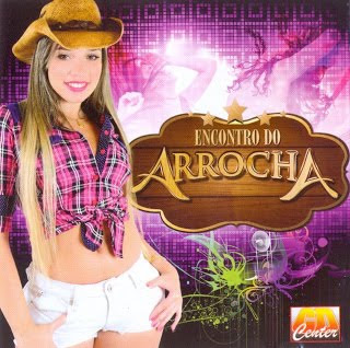 Encontro do Arrocha (2012) download