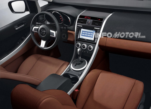 Car Modifikation