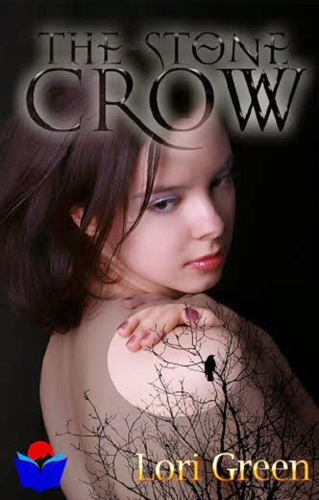 The Stone Crow