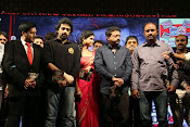 Ice Cream 2 Audio launch photos-thumbnail-16