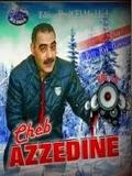 Cheb Azzedine-Diri Hak Ou Hak 2015