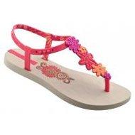 Twigy 2013 Bayan Yaz Sandalet Modelleri