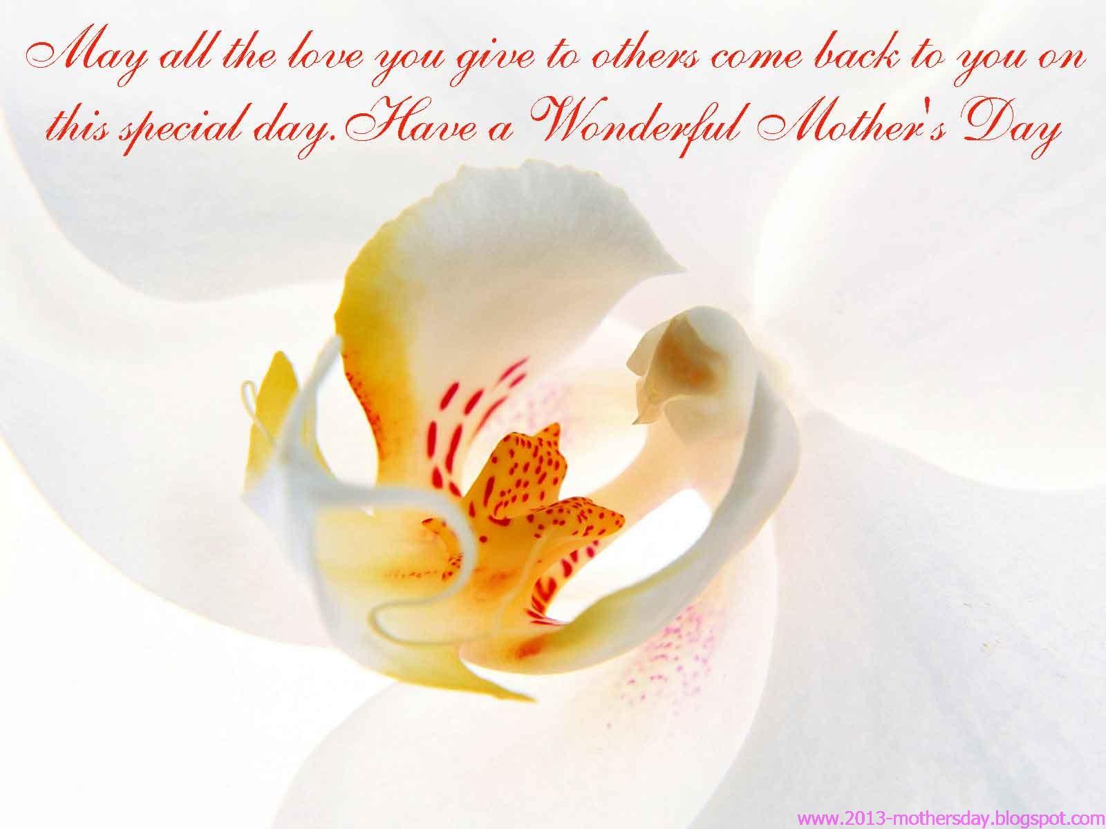 http://4.bp.blogspot.com/-iR52WwX128Q/USnHN89QaJI/AAAAAAAAEwo/9RfyHrhtyhk/s1600/Mothers-Day-Wishes-Wallpaper.jpg