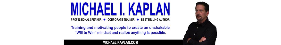 Michael I. Kaplan