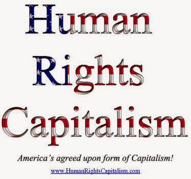 Human Rights Capitalism