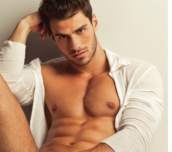 ragazzi belli nudi bakeka gay palermo