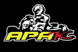 A.P.A.K.
