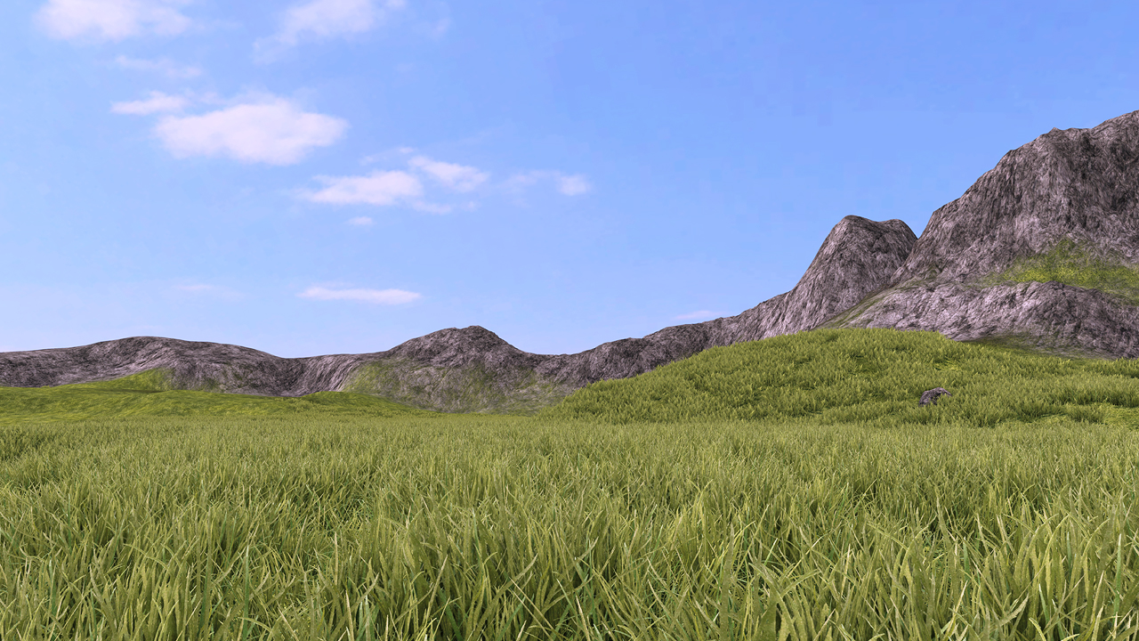 MountainPlains9.jpg
