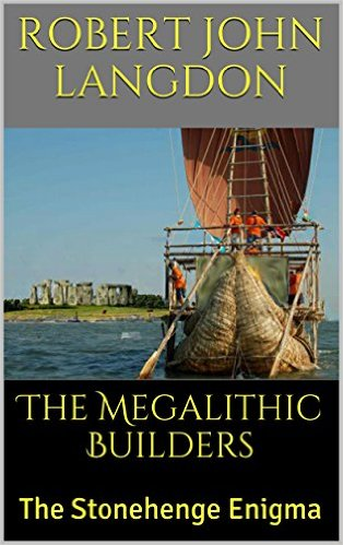 The Megalithic Builders