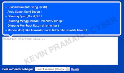 KevinPramanaCyber