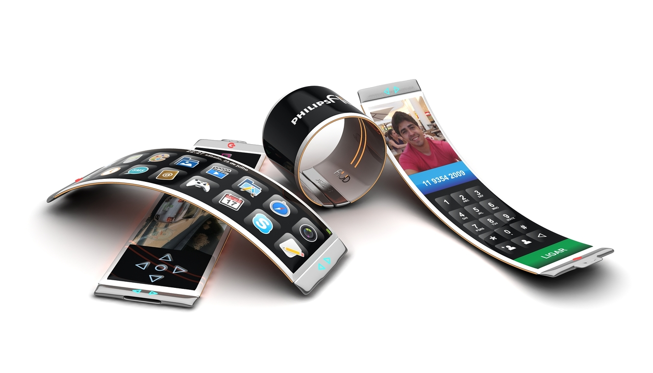 phoneknow: Smartphones 2013 expands and placed in the ...