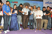 Laddu Babu Audio launch Photos-thumbnail-3