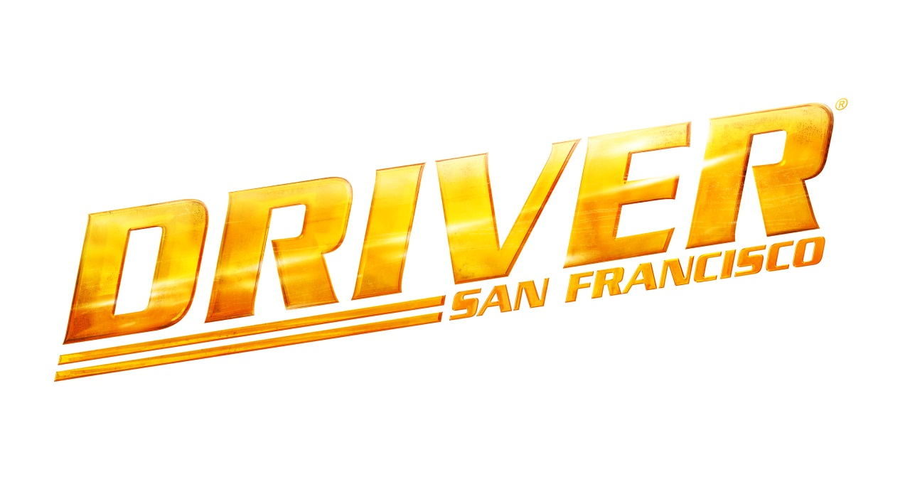 Driver San Francisco Crack PC