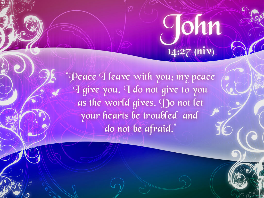 Download hd christmas bible verse greetings card wallpapers free