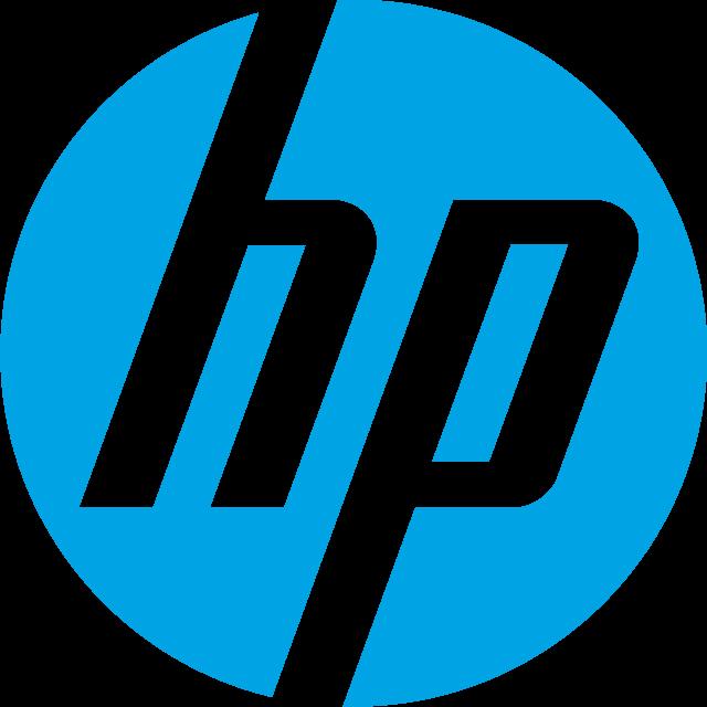 lenovo-new-logo-2015-bg.png