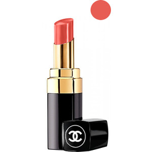 Chanel Rouge Coco Shine in Liberte