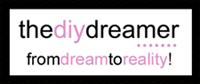 www.thediydreamer.com