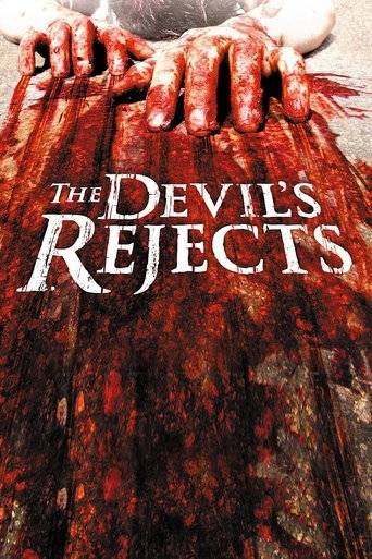 The Devils Rejects (2005) ταινιες online seires oipeirates greek subs