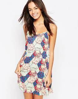 http://www.asos.com/minkpink/mink-pink-save-tonight-nightie/prod/pgeproduct.aspx?iid=5743970&clr=Multicoloured&SearchQuery=pyjamas&pgesize=36&pge=0&totalstyles=524&gridsize=3&gridrow=4&gridcolumn=1