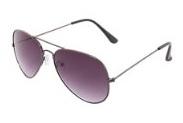 Gansta-sunglasses-Rs-189-Amazon