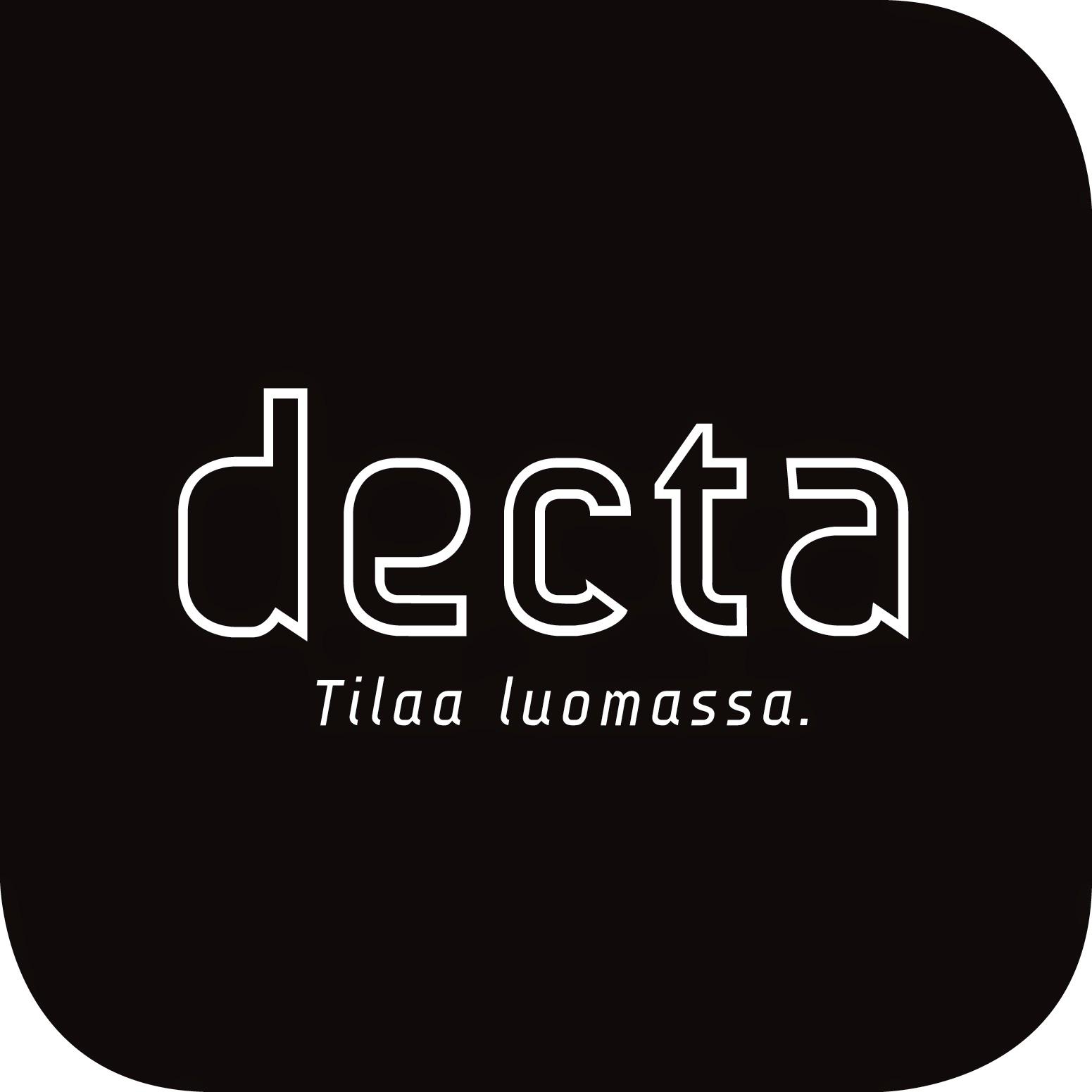 https://www.facebook.com/decta.fi?fref=ts