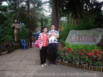 thac-datanla-thanh-pho-da-lat-www.c10mt.com