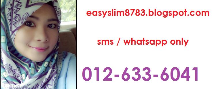 easyslim8783.blogspot.com